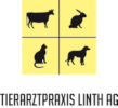 Tierarztpraxis Linth AG